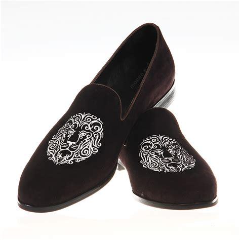 custom velvet slippers 2015 new design custom velvet slippers buy velvet