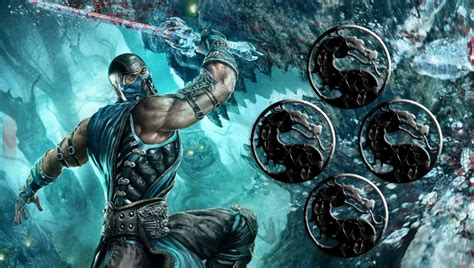 themes zero sub zero ps vita wallpapers free ps vita themes and
