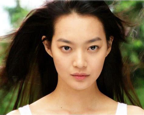 actress of korea top 10 most beautiful korean actresses 2018 world s top most