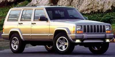 2000 Jeep Sport Reviews by 2000 Jeep Sport Utility Prices Reviews