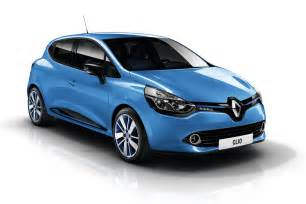 Renault Clio Renault Clio Hatchback Review 2012 Parkers