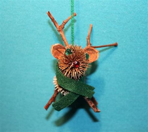 1000 images about pinecone crafts on pinterest pine