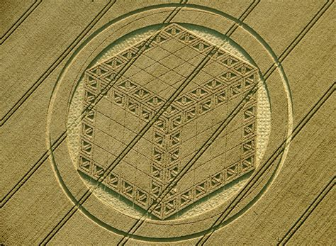 nel last new year category crop circle secrets revealed