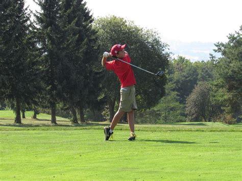 golf hof hausen hessische jugendeinzelmeisterschaft hof hausen golf