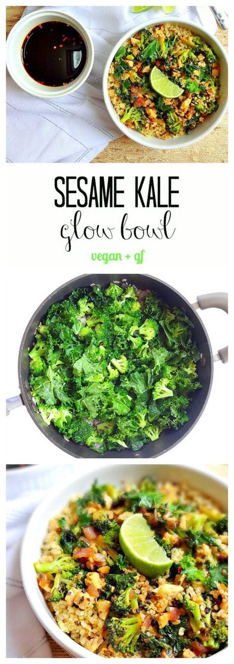 plant protein recipes that youã ll enjoy the goodness and deliciousness of 150 healthy plant protein recipes books 11 best images about 30 day reset on brussels