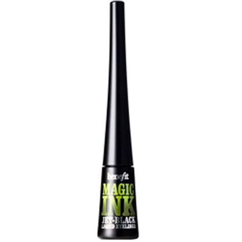 Magic 5ml benefit magic ink 2 5ml free delivery