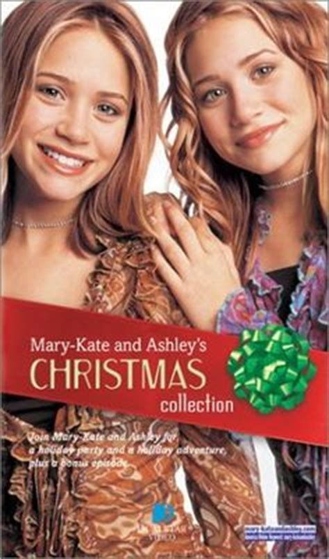 1000 images about marykate and ashley olson movies on