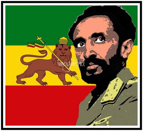 "%name professional prints online   Stunning ""Haile Selassie"" Artwork For Sale on Fine Art Prints"