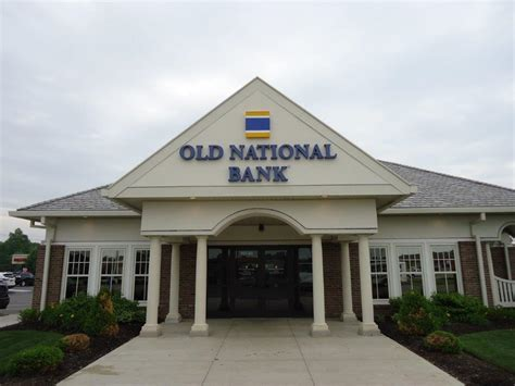 best boat loan rates in michigan old national bank in fort wayne in 46818