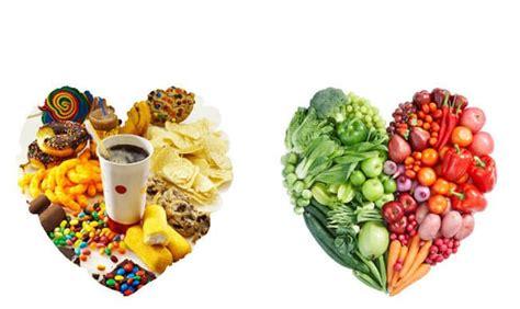 folato alimentare benessere e salute alimentare con i cibi l oro in tavola
