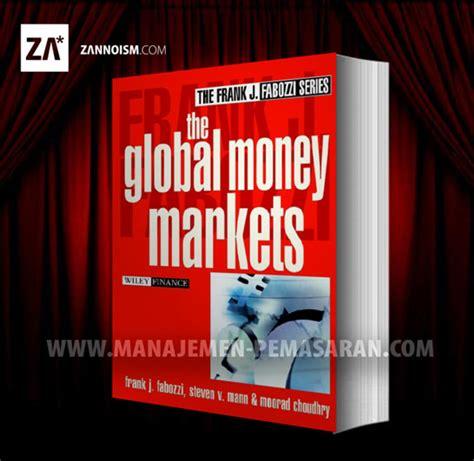 Buku Manajemen Ebook Fundamental Of Financial Management Bonus manajemen keuangan buku ebook manajemen murah