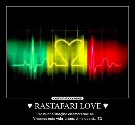 rastafari love images pin desmotivaciones rasta love wallpapers real madrid on