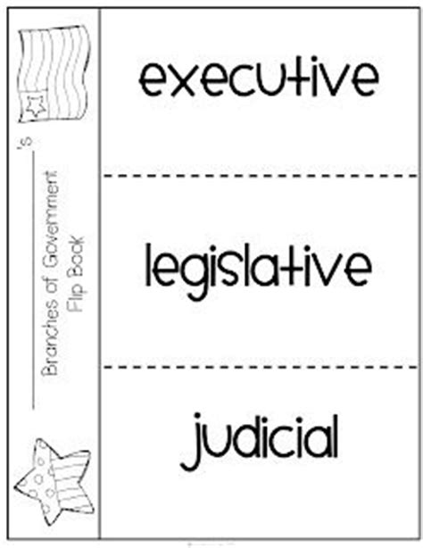 Government Worksheets For 2nd Grade by 25 Best Ideas About Branches Of Government On