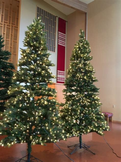 28 best used christmas trees used artificial christmas