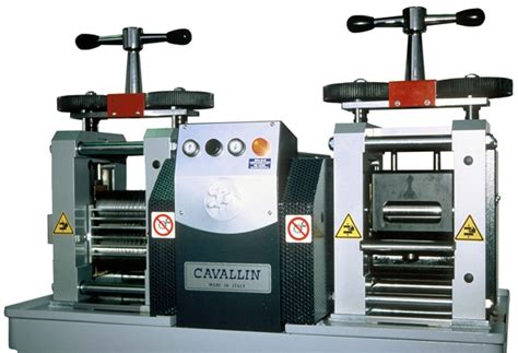 rolling mills for jewelry rolling mill jewelry fabricating metalsmithing jewelry