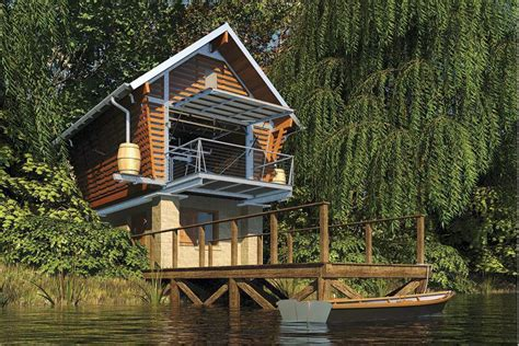 a simple guide to make cabins with loft plans house plan and ottoman