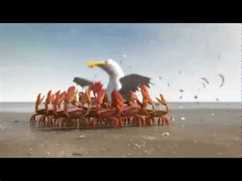 imagenes comicas para un grupo trabajo en equipo ping 252 inos hormigas cangrejos youtube