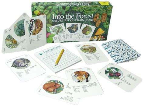 botanicum mini gift edition welcome to the museum books 30 nature gift ideas for nourishing my scholar