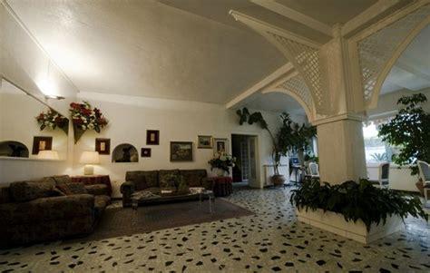 hotel la culla lago castel gandolfo hotel la culla lago updated 2017 reviews price