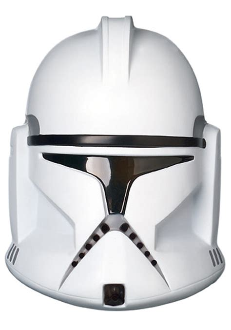 How To Make A Clone Trooper Helmet Out Of Paper - clone trooper mask