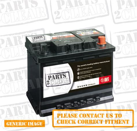 bmw 520 battery bmw 520 e60 2 0 d 161 car battery m47n204d5 n47d20a m47d20