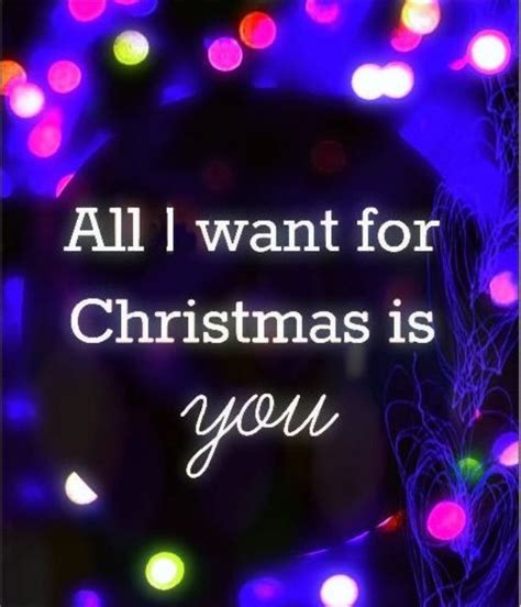 merry christmas quotes girlfriend merry christmas wishes quotes  girlfriend merry christmas
