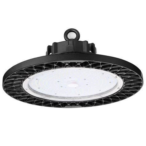 ufo high bay light 240w 31200lm ufo commercial high bay led lighting 500w mh