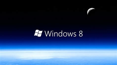 Live Wallpaper For Pc Windows 8 1 by Windows 8 Wallpaper Live Wallpaper Hd Desktop Wallpapers