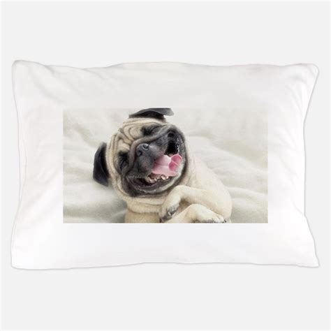 pug bedding pug duvet covers pillow cases more