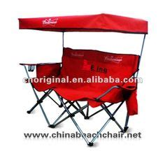 folding chair with canopy and cooler 1000 images about the great outdoors on