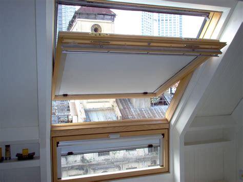 cortinas roller baratas cortinas para ventanas velux baratas finest estores para
