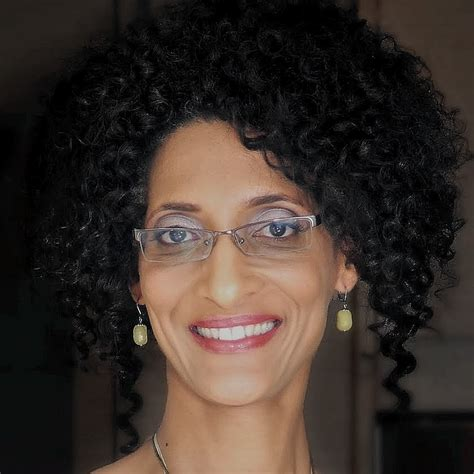carla hall s hair carla hall chef entrepreneur television personality