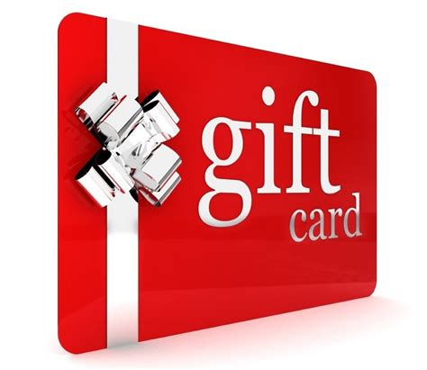 Cash In Your Gift Cards - still carrying holiday gift cards here s how to sell your gift cards for cash