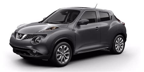 nissan juke colors what colors does the 2017 nissan juke come in