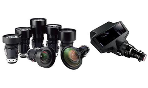 Lu Projector Motor benq lu9715 laser 1080p 8 000 lumen projector snapav