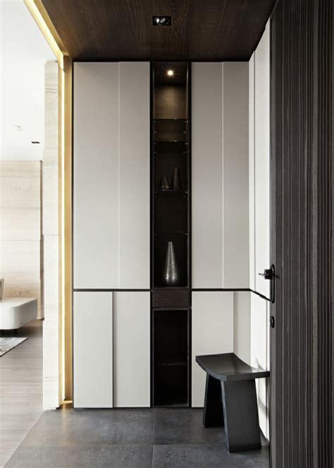 Intérieur De Maison Moderne by Chambre Baudelaire