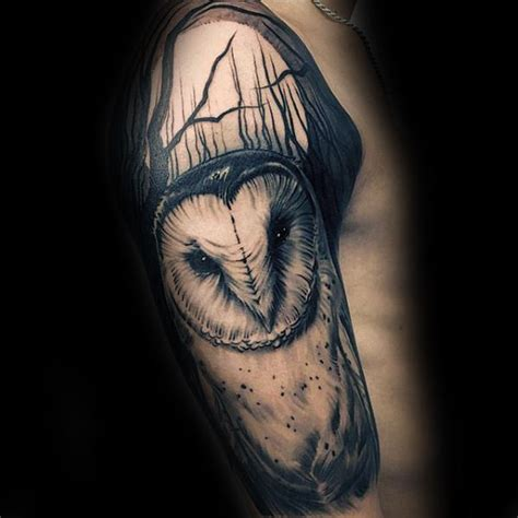 dark tattoo designs for men 90 black ink designs for ink ideas