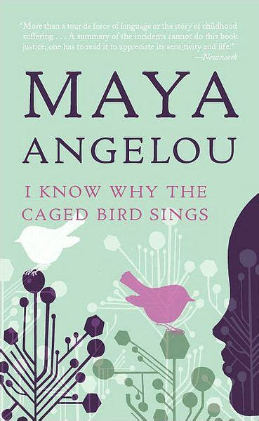 i why the caged bird sings book report 48 best multicultural chapter books images on