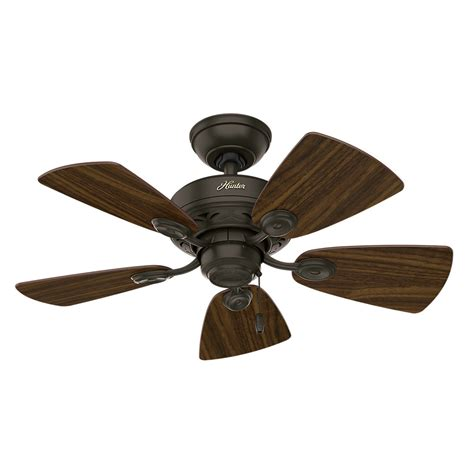 beautiful ceiling fans beautiful ceiling fans lighting and ceiling fans