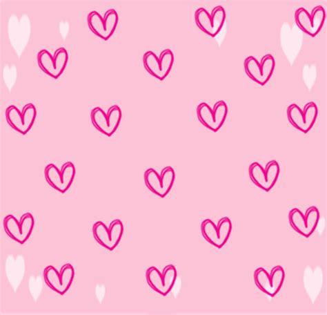 heart wallpaper pinterest best ideas about heart wallpaper on pinterest heart print