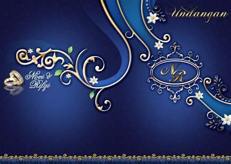 contoh background undangan joy studio design gallery