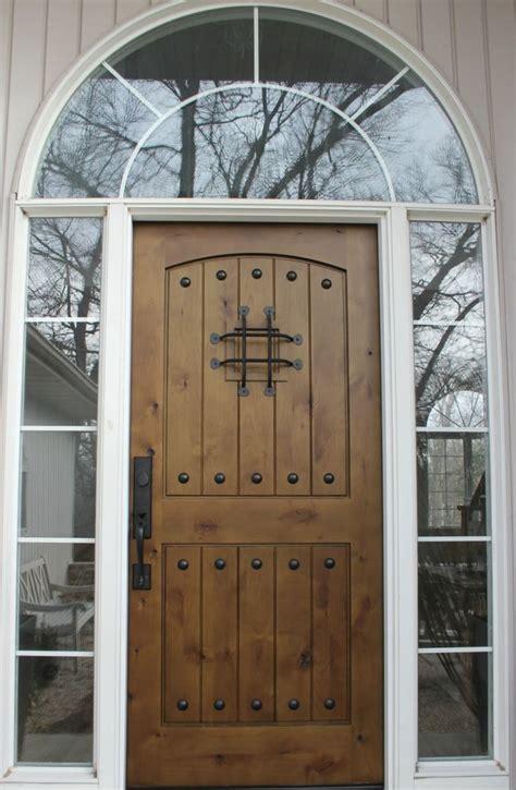 front doors san jose 1000 images about doors interior design on