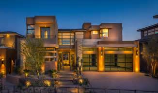 new homes for sale in greater las vegas nevada