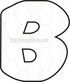 printable bubble letter stencils