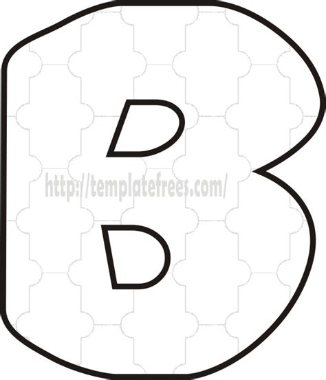 printable bubble letters for free august 2010 printable bubble letters