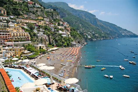 best beaches in sorrento things to do in sorrento the ultimate guide