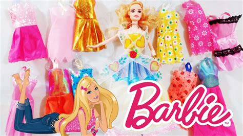 Dress Anak Perempuan Frozen 525 mainan anak perempuan my doll friends with and elsa of frozen dolls