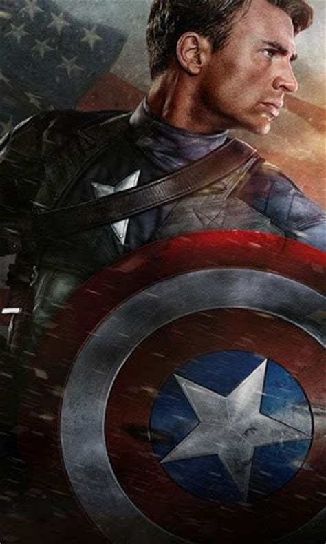 captain america live wallpaper captain america live wallpaper app for android