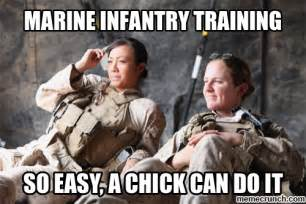 Marine Memes - the gallery for gt marine vs army meme