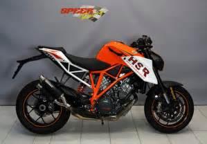 Ktm Motorr Der Qualit T by Schwabenmax Motorradzubehoer Und Motorradtuning In